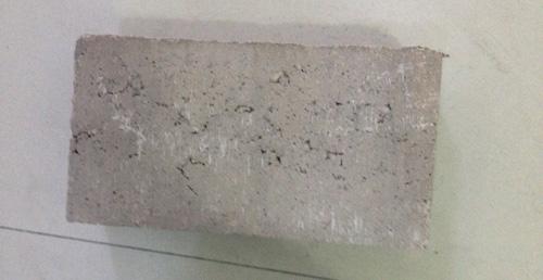 水泥砖220×115×53