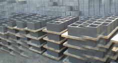 空心砖390×200×190