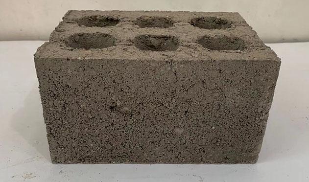 多孔砖170×115×90