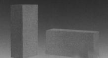 头子砖160×115×53(160头子)