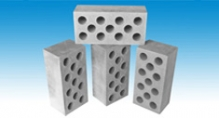 多孔砖240×115×90