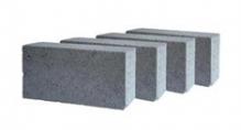 水泥砖价格标砖240×115×53