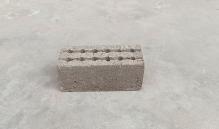 多孔砖160×115×90